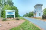 10258 Lake Shore Drive - Photo 20