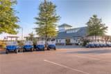 10258 Lake Shore Drive - Photo 23