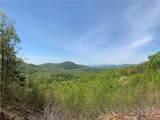 Lot 45 Grandview Peaks - Photo 1