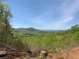 Lot 45 Grandview Peaks - Photo 2