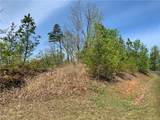 Lot 45 Grandview Peaks - Photo 4