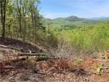 Lot 45 Grandview Peaks - Photo 6