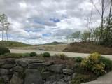3539 Cummings Cove Parkway - Photo 4