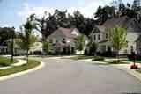 2513 Oakboro Lane - Photo 7