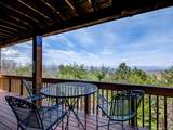 115 Distant View Drive - Photo 41
