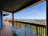 115 Distant View Drive - Photo 42