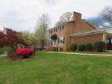 119 Lucky Hollow Road - Photo 1