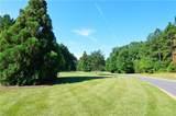 3029 Lake Pointe Drive - Photo 15
