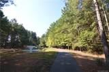 3029 Lake Pointe Drive - Photo 24