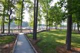 3029 Lake Pointe Drive - Photo 25