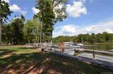 3029 Lake Pointe Drive - Photo 26
