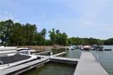 3029 Lake Pointe Drive - Photo 27