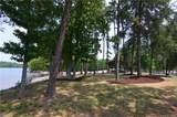 3029 Lake Pointe Drive - Photo 29