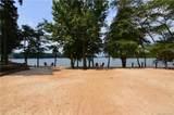 3029 Lake Pointe Drive - Photo 30