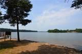 3029 Lake Pointe Drive - Photo 31