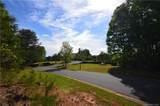 3029 Lake Pointe Drive - Photo 8