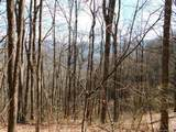 Lot 30 Summit Ridge Drive - Photo 5