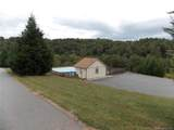 207 Stow-A-Way Drive - Photo 12