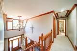 7915 Pleasant Hill Church Road - Photo 35