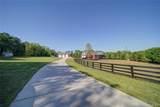 7915 Pleasant Hill Church Road - Photo 5