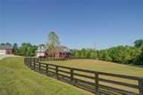 7915 Pleasant Hill Church Road - Photo 6