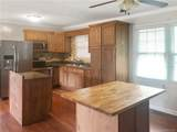 2335 Country Club Drive - Photo 4