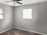 2335 Country Club Drive - Photo 8