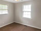 2335 Country Club Drive - Photo 10