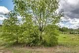 3499 Meldonna Drive - Photo 4