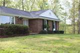 487 Tanners Grove Road - Photo 4