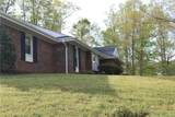 487 Tanners Grove Road - Photo 8