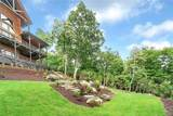 178 Rockridge Drive - Photo 4