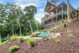 178 Rockridge Drive - Photo 44