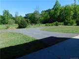 185 Howards Creek School Road - Photo 36