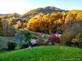 1405 Hortons Creek Road - Photo 1