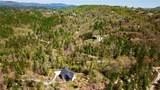 1450 Starview Ridge - Photo 3