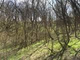 145 Ponder Farm Road - Photo 2