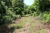 145 Ponder Farm Road - Photo 17