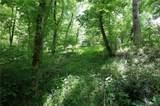 145 Ponder Farm Road - Photo 21