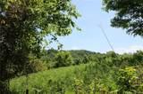 145 Ponder Farm Road - Photo 23