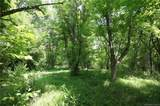 145 Ponder Farm Road - Photo 26