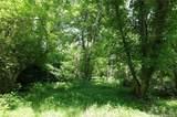 145 Ponder Farm Road - Photo 29
