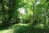 145 Ponder Farm Road - Photo 30