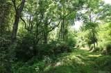 145 Ponder Farm Road - Photo 32