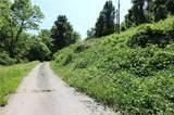 145 Ponder Farm Road - Photo 33