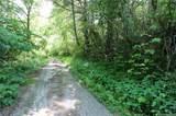 145 Ponder Farm Road - Photo 34
