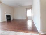 5130 Livermore Lane - Photo 12