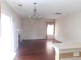 5130 Livermore Lane - Photo 14