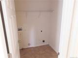 5130 Livermore Lane - Photo 26