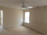 5130 Livermore Lane - Photo 28